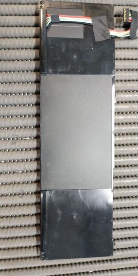 Bateria Dell Inspiron 3135
