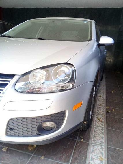 Volkswagen Bora Sport Triptonic 2.5