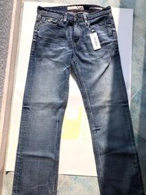 Pantalo Guess Original Excelente Calidad, No Levis, Diesel