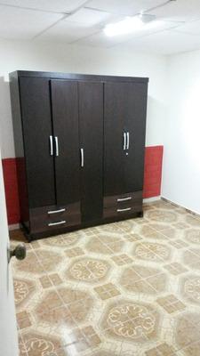 La Molina Alquilo Habitacion Independiente Con Baño