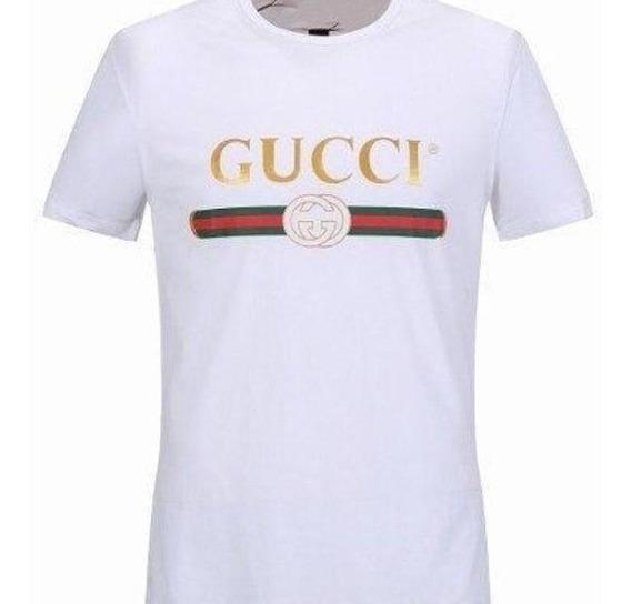 Suerter Gucci