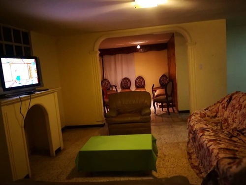 Casa En Renta Felipe Angeles, Ejidal