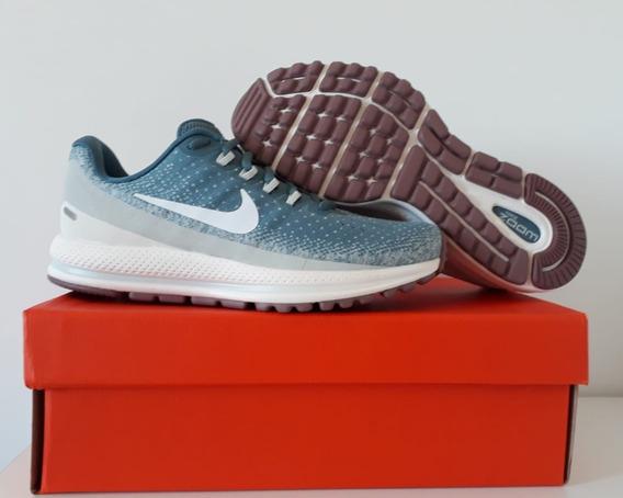 Tênis Nike Air Zoom Vomero 13 - Corrida - Original C/ Nf