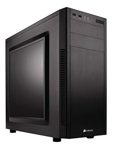 Servidor Intel Xeon E3-1245 V6 16gb Ssd 4 Portas De Rede