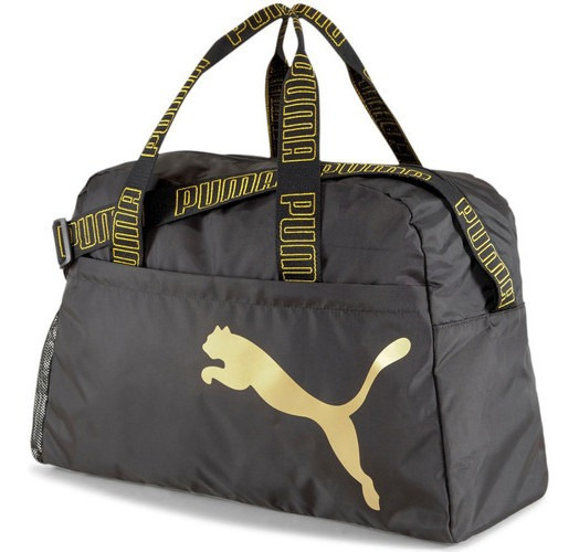 Bolso Puma At Ess Grip Bag 076627-20
