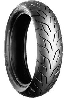 110/70/17 Battlax 092 Bridgestone En Fazio!