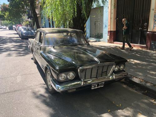 Valiant 2 1962