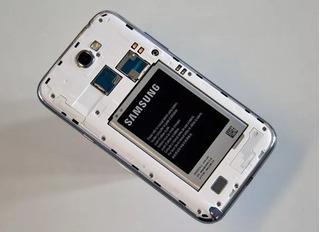 Repuestos Samsum Galaxy Note Ii N7105