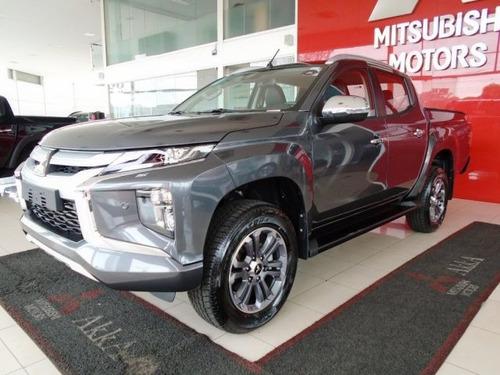 Mitsubishi L200 Triton Sport Hpe S 4wd 2.4, 0km0
