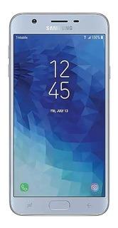 Samsung Galaxy J7 Star 32 GB Azul 2 GB RAM