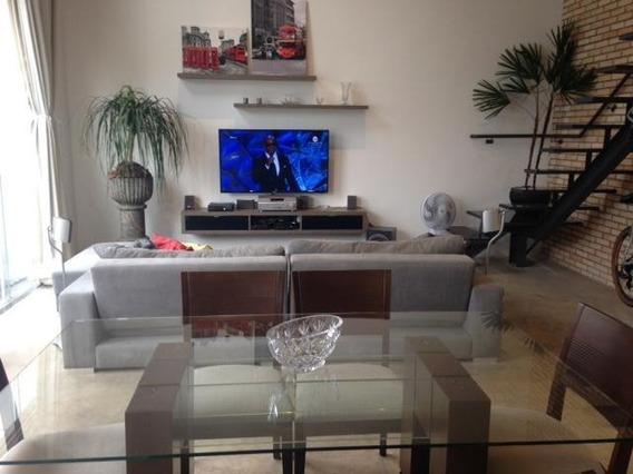 Sobrado Com 1 Dormitório À Venda, 98 M² Por R$ 690.000,00 - Vila Prudente - São Paulo/sp - So1057
