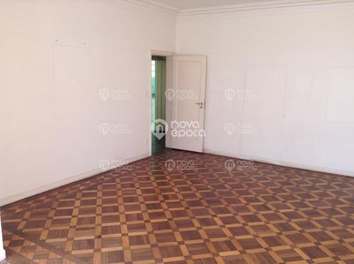 Imagem 1 de 25 de Apartamento - Ref: Lb3ap34906