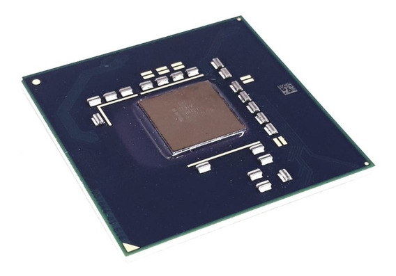 Chipset Bga Intel Le82q33 Slaew