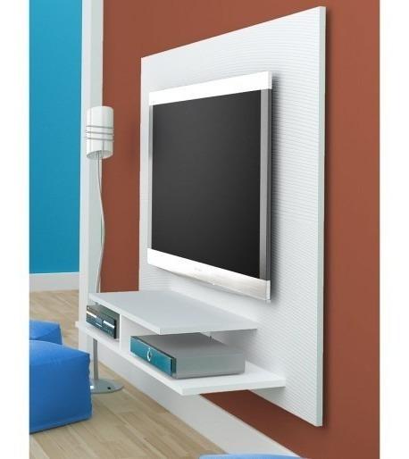 Rack / Painel Pra Tv