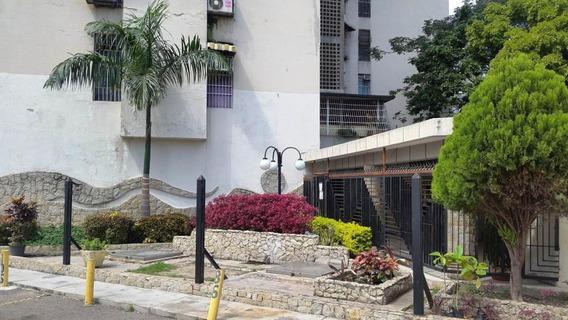Apartamento Urb El Centro Mls 19-158 Jd