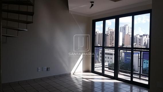 Apartamento (tipo - Padrao) 3 Dormitórios/suite, Cozinha Planejada, Portaria 24 Horas, Elevador, Em Condomínio Fechado - 59845veill