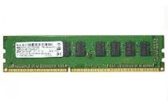 Memória 2gb Ddr3 1333mhz Pc - Original Dell Toshiba Positivo