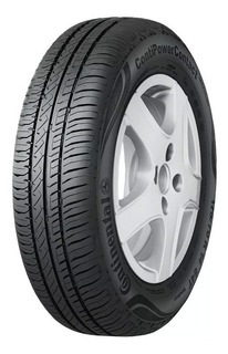 Neumáticos Continental 185/70r14 88t Powercontact