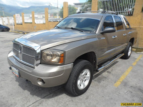 Dodge Dakota
