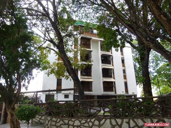 Dioselyn G Apartamentos En Venta#18-10400