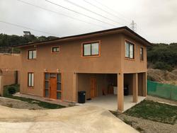 Casa 3 Dormitorios 3 Baños Nueva