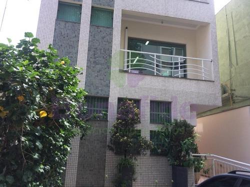 Sala Comercial Para Locação, Centro, Jundiaí - Sa07903 - 33150401
