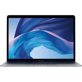 Apple Macbook Air 13 I5 1.6ghz 8gb 256gb Ssd 2018 Mre92