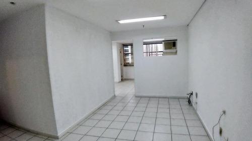 Cj0711 - Conjunto, 50 M² - Venda Por R$ 460.000 Ou Aluguel Por R$ 2.300/mês - Moema - São Paulo/sp - Cj0711