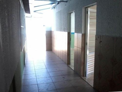 Imagem 1 de 15 de Ref.: 16980 - Predio Coml. Em Osasco Para Venda - 16980