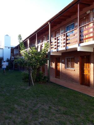 San Bernardo Alquiler Jovenes Familias Casas Duplex Deptos