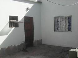 Dueño Vende, A 3 De Agraciada Y 2 Del Prado