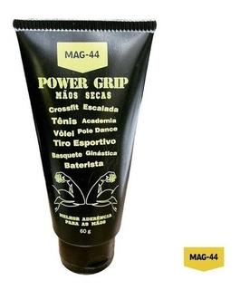 Power Grip Gel Antitranspirante P/ Esportes Crossfit Oferta