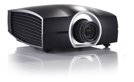 Projetor Barco Pgwu 62l Wuxga Laser Projector
