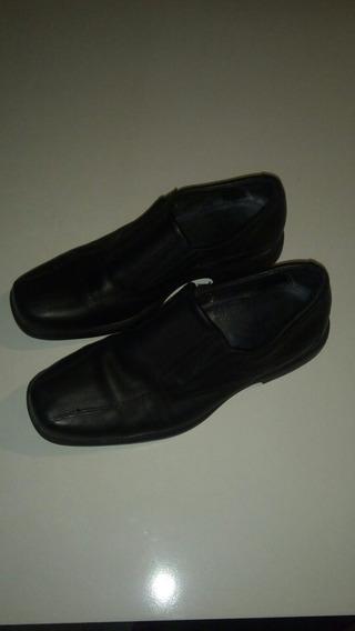 Zapatos Ringo Número 41