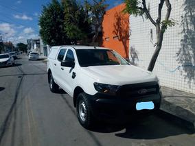 Ford Ranger 2.2 Td Xl Cd 4x4 2018/2019