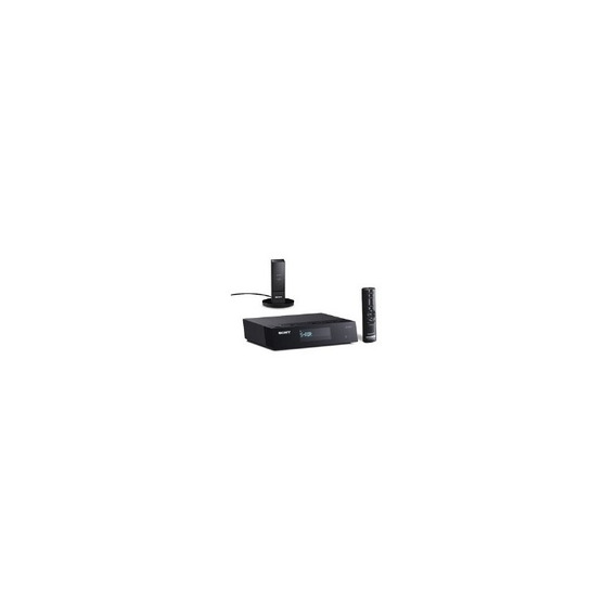 Transmisor / Receptor Inalámbrico Sony Altus Alt-a33pc