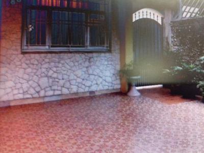 Casa Em Vila Leopoldina, São Paulo/sp De 150m² 2 Quartos À Venda Por R$ 750.000,00 - Ca164322