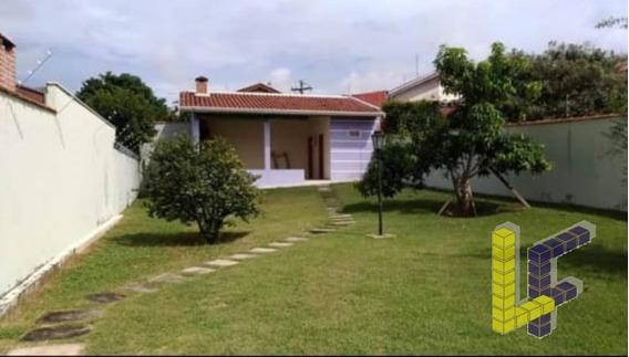 Casa - São Pedro - 17081
