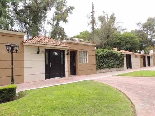 Residencial Real Del Bosque I.r