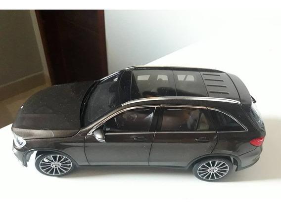 Mercedes Benz Glc 1/18