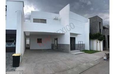 Casa En Venta En Hacienda San Jose, Hacienda El Rosario, Torreon, Coahuila