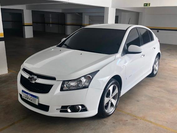 Cruze Lt 2014 Sport6 Hatch 1.8 Ecotec Placa I