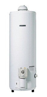 Termotanque Gas Orbis 130l Cs 0130gon - Aj Hogar