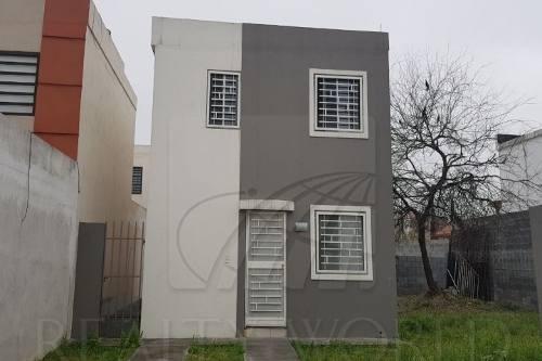 Casas En Renta En Huinalá, Apodaca