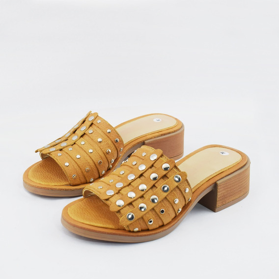 Savage Zapatos Directo De Fabrica Eugenia