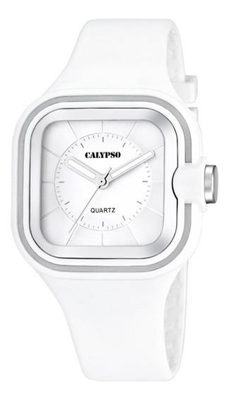 Reloj Calypso - K5596-1