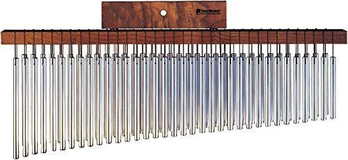 Treeworks Chimes Tre35db Made In Usa Carillon De Barra De Do