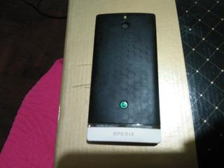 Sony Xperia U Para Repuesto