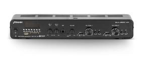 Amplificador Receiver Som Ambiente Frahm Slim 2500 App G2