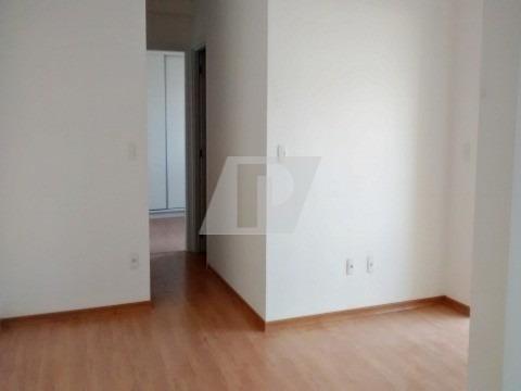 Apartamento Para Venda E Locação Vila Independência, Piracicaba 2 Dormitórios, Sendo 1 Suíte, 1 Sala, 2 Banheiros, 2 Vagas 66,00 Útil Apartamento Novo - Ap01470 - 33752869